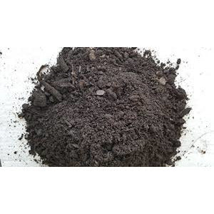 8 Cubic Meters Compost (Fine screened)
