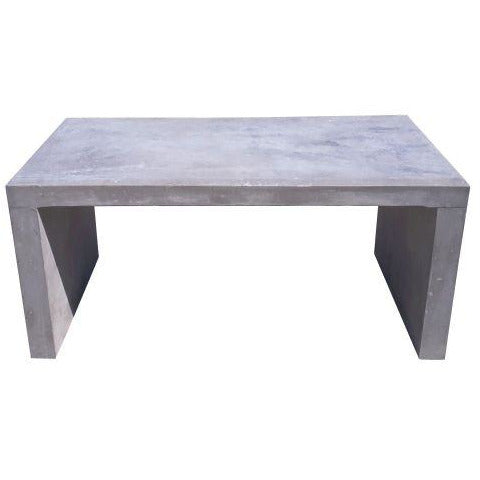 Concrete Table - EUREKA