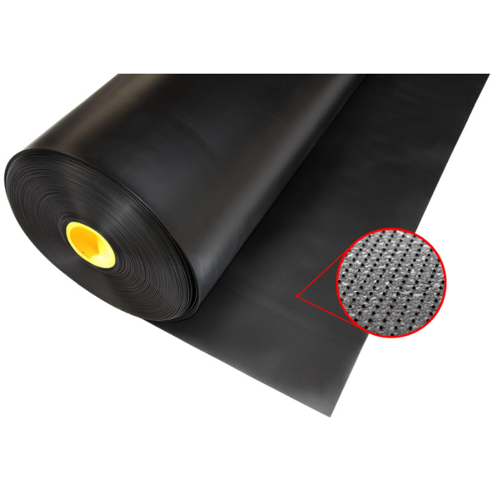 HDPE GEOLINER MEMBRANE 1.5MM  ( SQM)