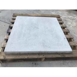 Large Format Paver 900mm x650mm x 50mm - Grey