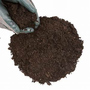 5 Cubic Organic Compost  (Rough 50MM )