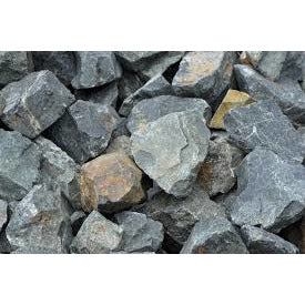 4 Ton Gabion Rock - 4 Grey
