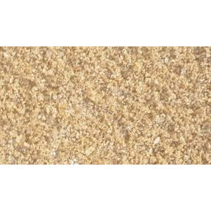 6 Cubic Washed River Sand