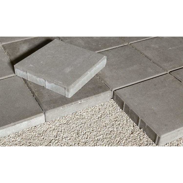 Concrete Paving Slab 450mmx450mmx50mm - Grey