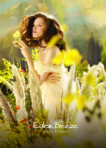 Eden Breeze Collection