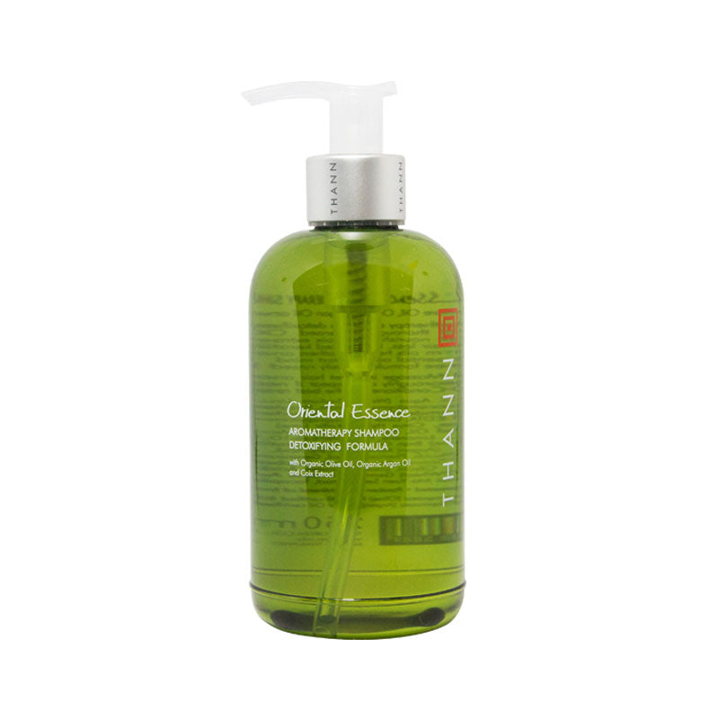 Oriental Essence Shampoo Detox 250ml