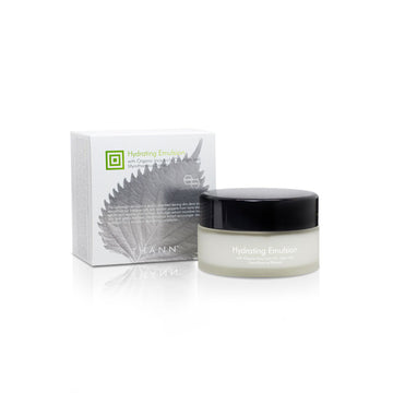 Hydrating Emulsion 100g - THANN Singapore