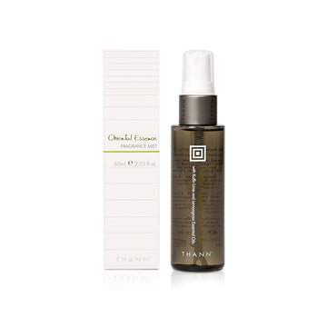 Oriental Essence Fragrance Mist 60ml