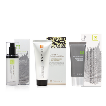 Radiance Booster Gift Set - THANN Singapore