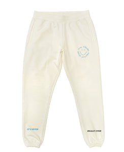 INRO White Sweats