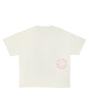 Load image into Gallery viewer, [Pre-Order] INRO White T-Shirt