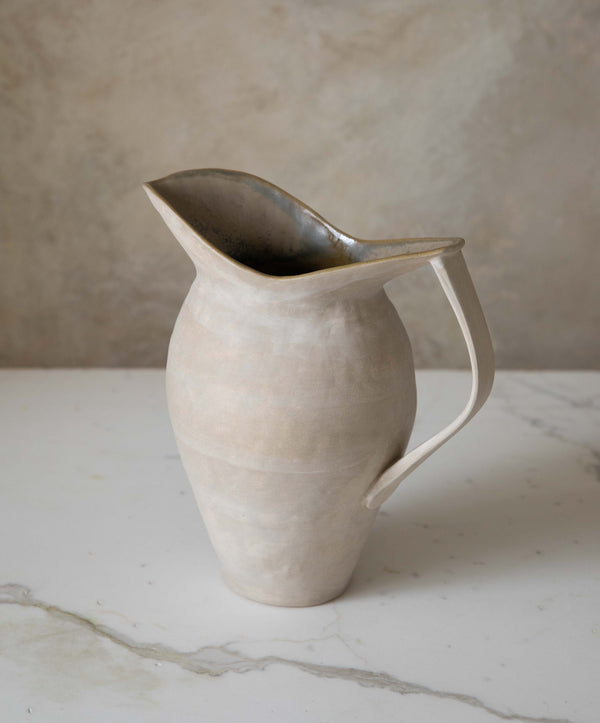 Aegean Pitcher