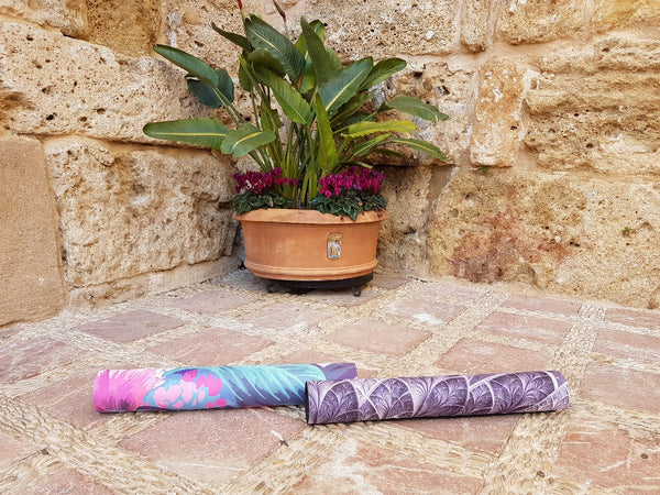 best grip yoga mat