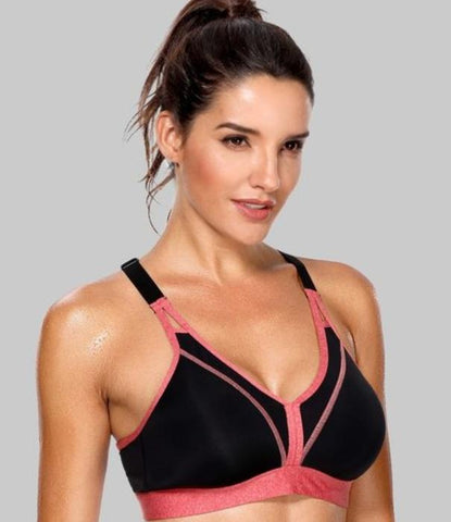 buy supportive yoga bra