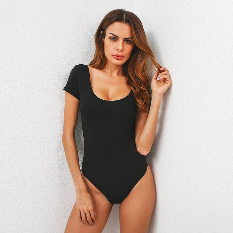 shop yoga bodysuit