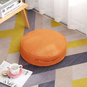 Futon Meditation Cushion