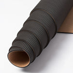 4mm Natural Cork TPE Yoga Mat