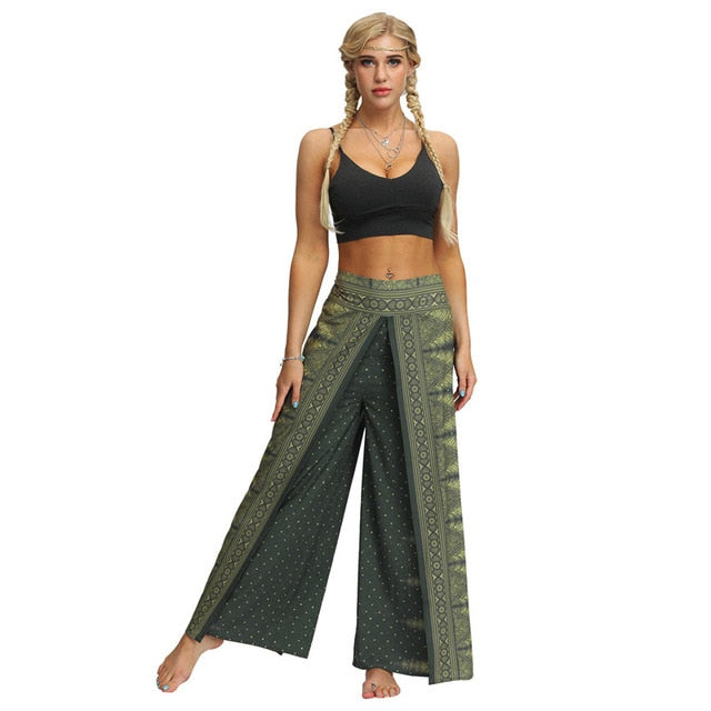 Shop Loose Yoga Pants Online