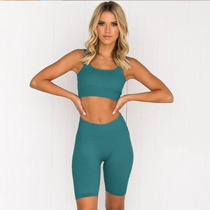 shop yoga attire online