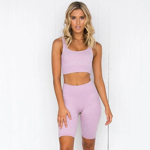 shop yoga attire
