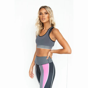 affordable yoga clothing