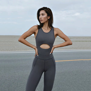shop yoga one piece