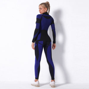 shop yoga clothes
