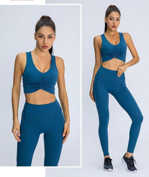 buy yoga outfit
