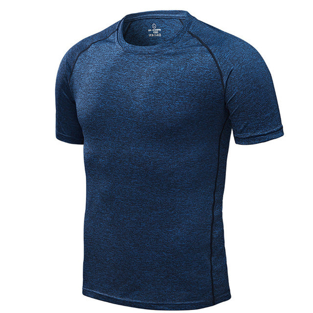 yoga tshirt for men