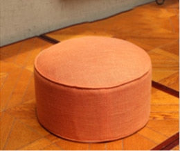 High Seat Meditation Cushion