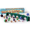 House of Marbles Marble Games