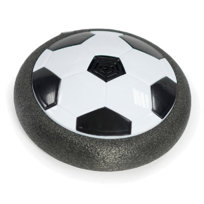 19cm Indoor Hover Ball