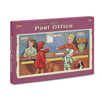 My First Post Office