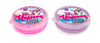 Unicorn Poo Glitter Putty Large