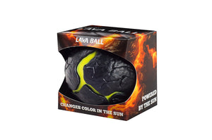Waboba Colour Changing Lava Ball