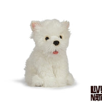 Living Nature West Highland Terrier