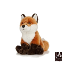 Living Nature Fox Medium