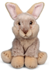 Animigos World of Nature 24cm European Rabbit