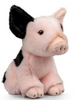 Animigos World of Nature 21cm Piglets