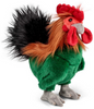 Animigos Wolrd of Nature 32cm Rooster