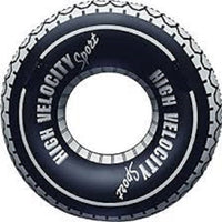 "Bestway 47"" High Velocity Tyre Tube"