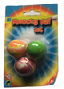 Bouncing Ball Set 3pcs
