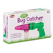 Bug Catcher