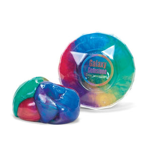 Galaxy Goo Putty