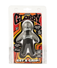 Globby The Stress Toy