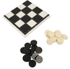 HTI Draughts