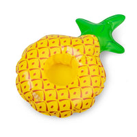 Inflatable Pineapple Drink Holder