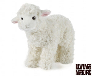 Living Nature Large Lamb