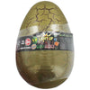 Light Up Flashing Alien Goo Egg