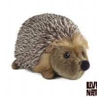 Living Nature Medium Hedgehog